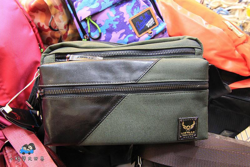 行李箱特賣 129