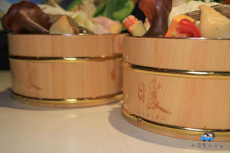 暖鍋物菜單 041
