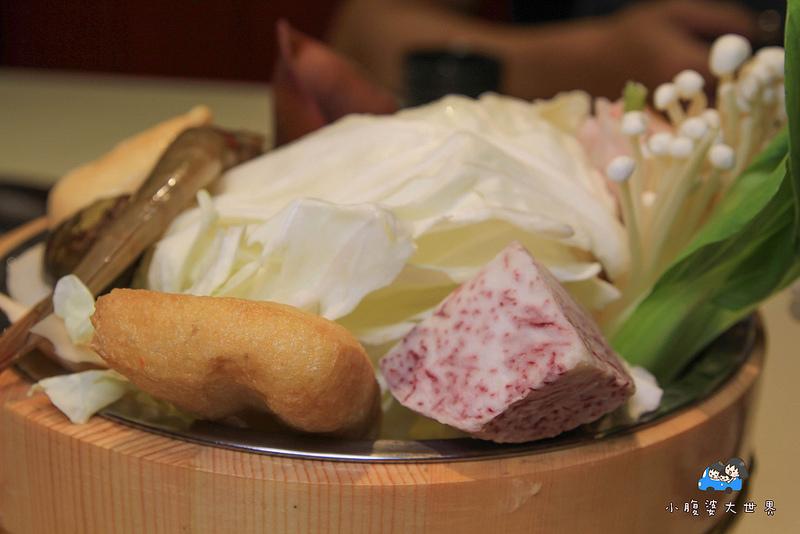 暖鍋物菜單 044