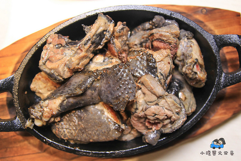 暖鍋物菜單 065