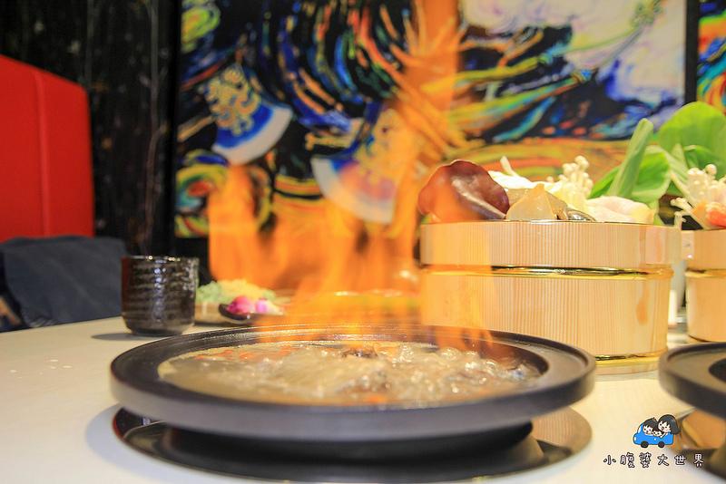 暖鍋物菜單 079