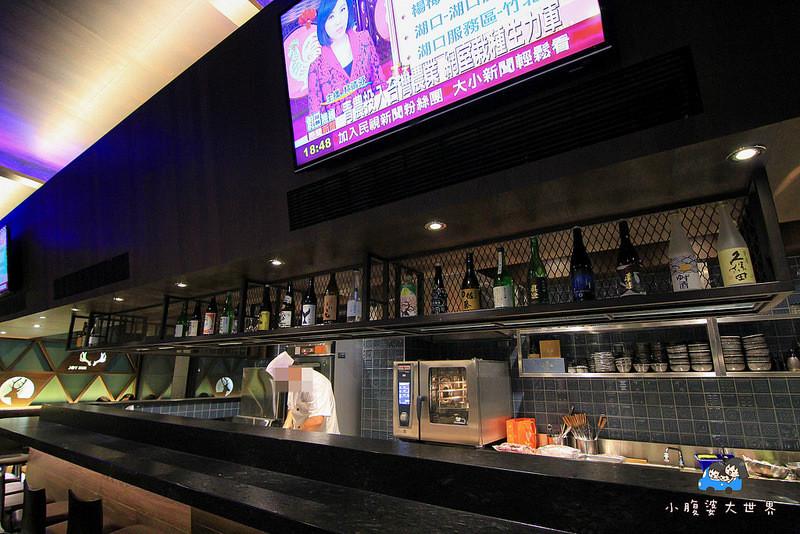 彰化夜景餐廳 011