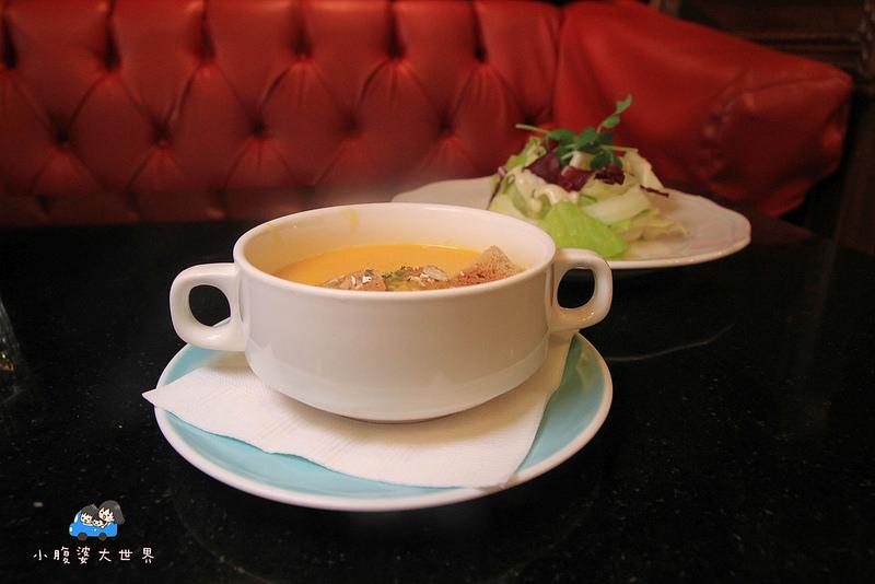 台北不限時咖啡廳 048
