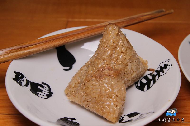彰化肉粽 016