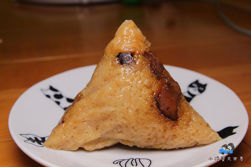 彰化肉粽 017
