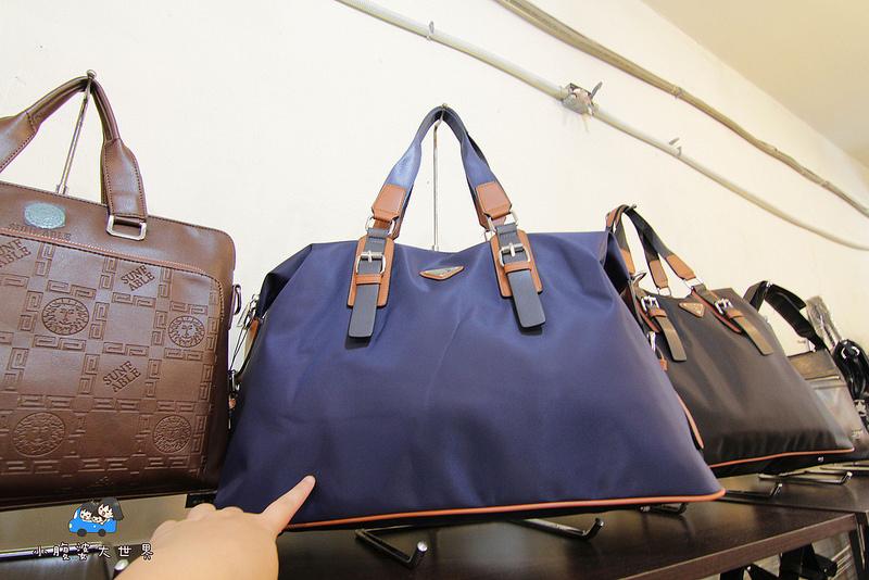 行李箱特賣 112