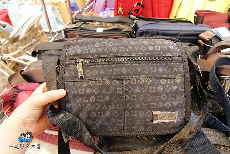 行李箱特賣 117