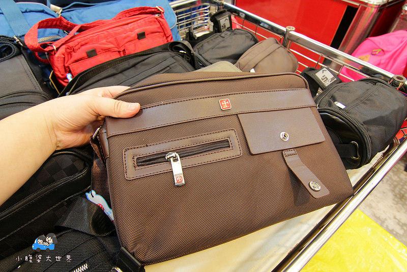 行李箱特賣 136