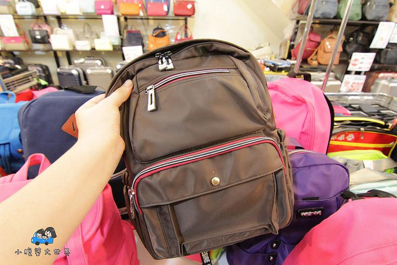 行李箱特賣 149