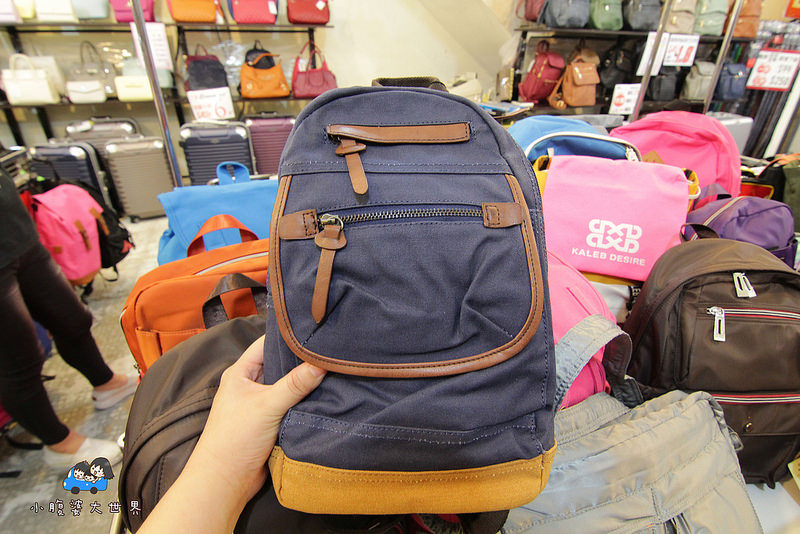 行李箱特賣 150