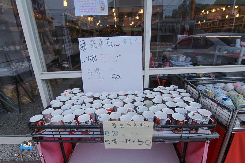 彰化碗盤特賣 005