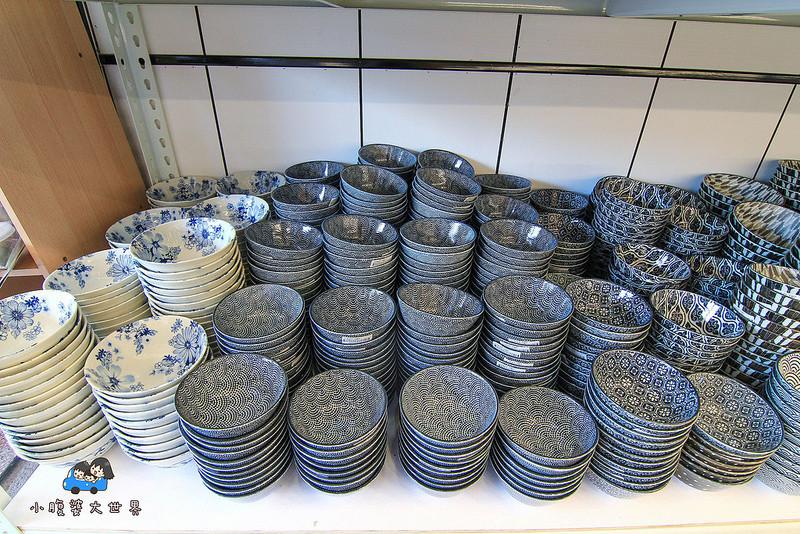 彰化碗盤特賣 021
