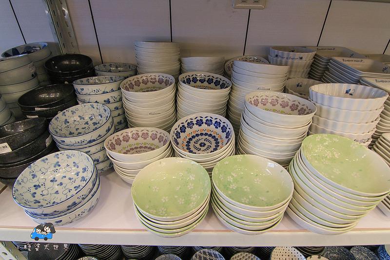 彰化碗盤特賣 026