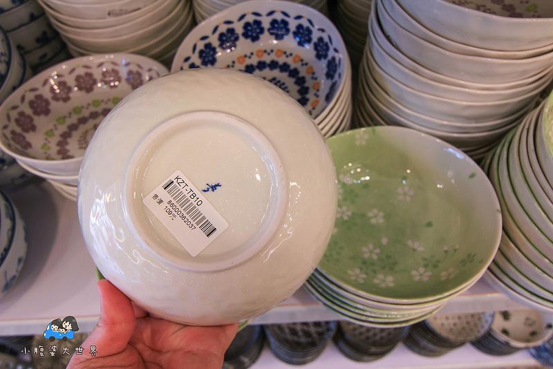 彰化碗盤特賣 028