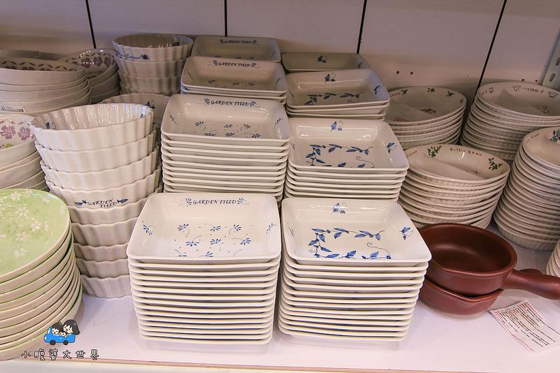 彰化碗盤特賣 029