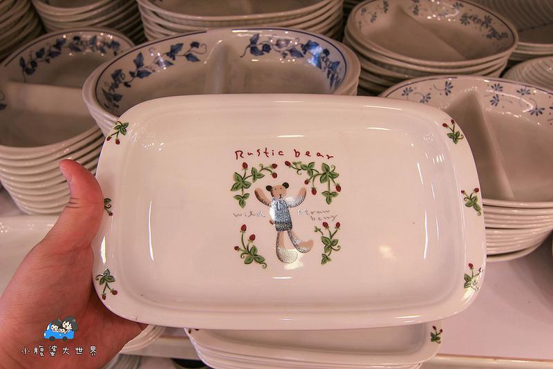 彰化碗盤特賣 033