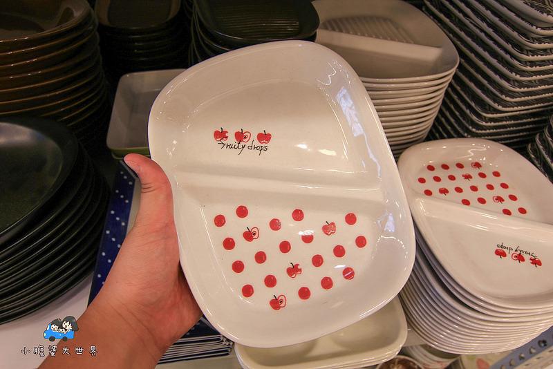 彰化碗盤特賣 036