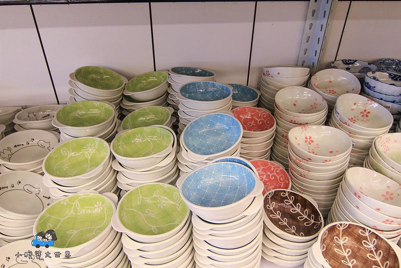 彰化碗盤特賣 042