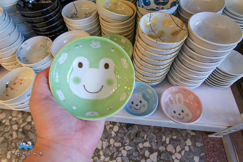 彰化碗盤特賣 056