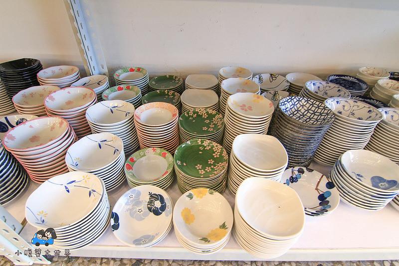 彰化碗盤特賣 058