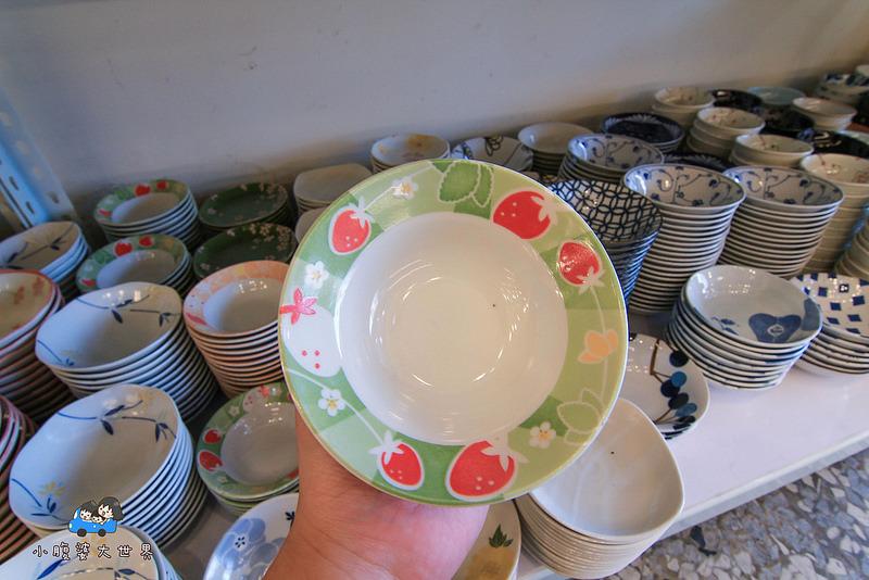 彰化碗盤特賣 059