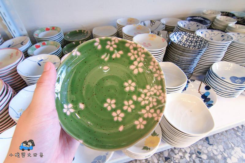 彰化碗盤特賣 060