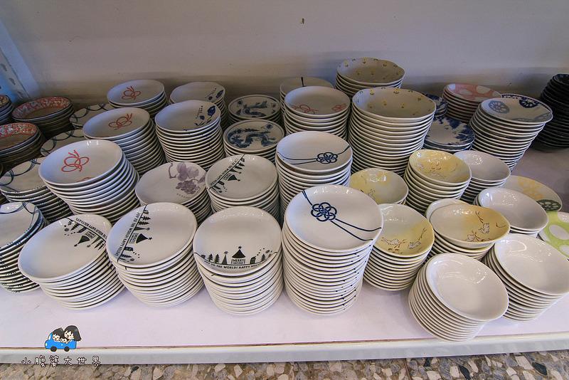 彰化碗盤特賣 063