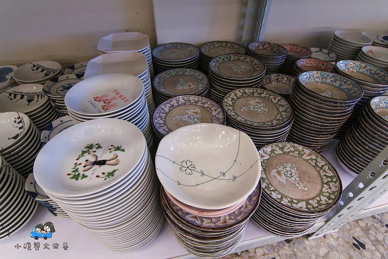 彰化碗盤特賣 064