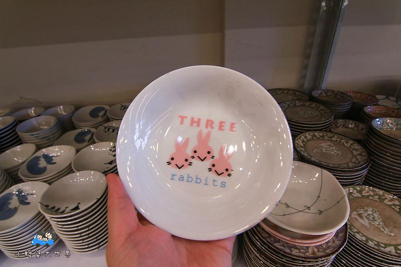 彰化碗盤特賣 065