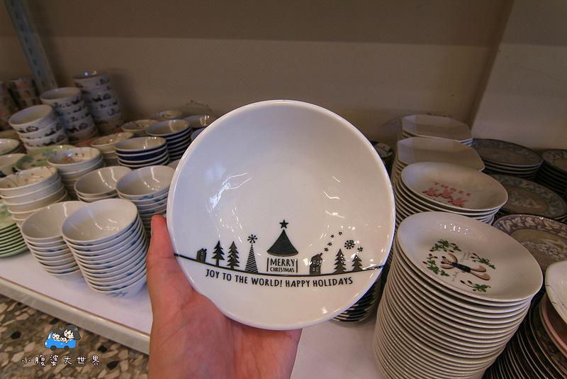 彰化碗盤特賣 066