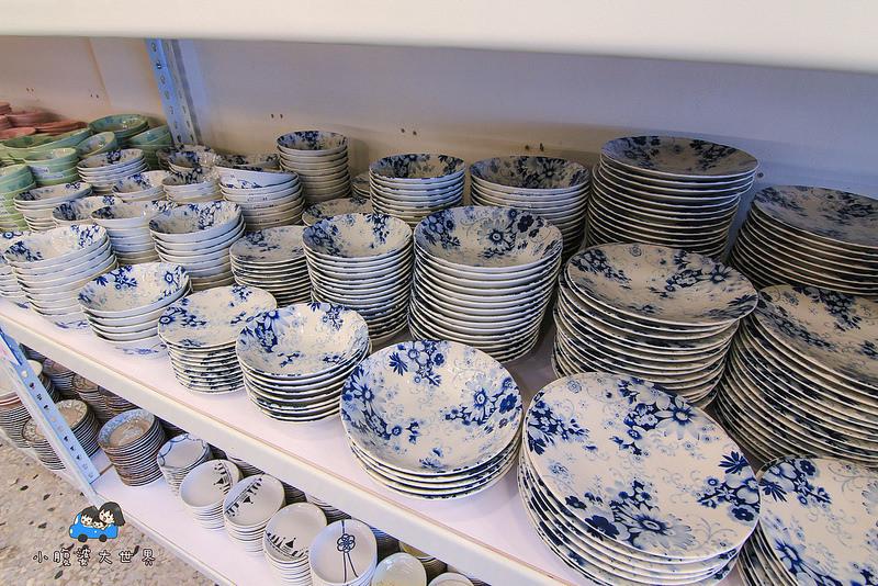 彰化碗盤特賣 070