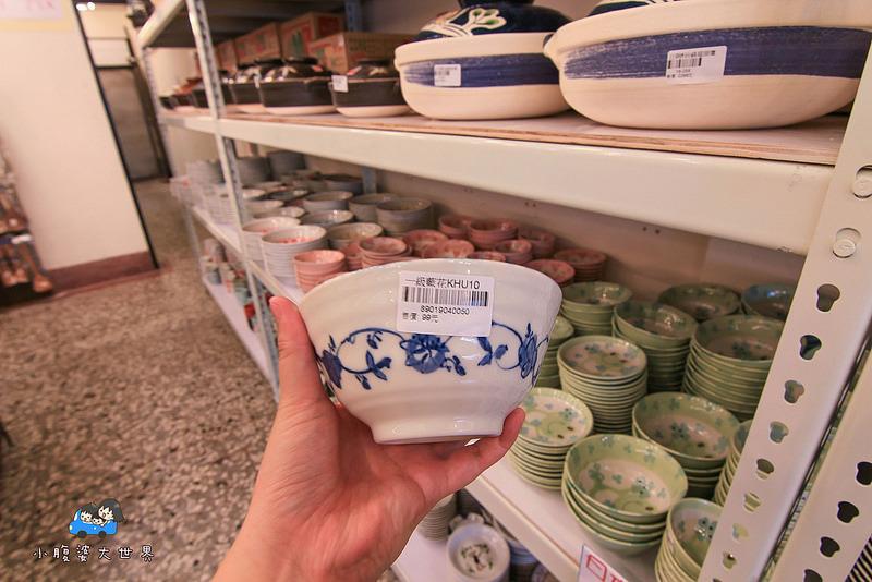 彰化碗盤特賣 074