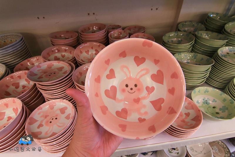 彰化碗盤特賣 079
