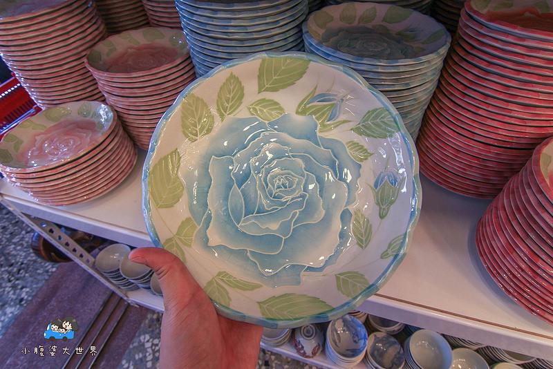 彰化碗盤特賣 096