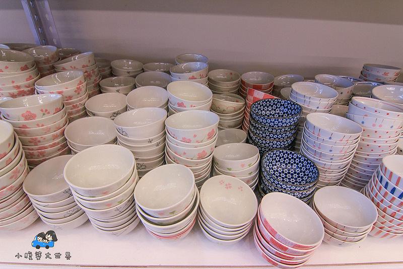 彰化碗盤特賣 105