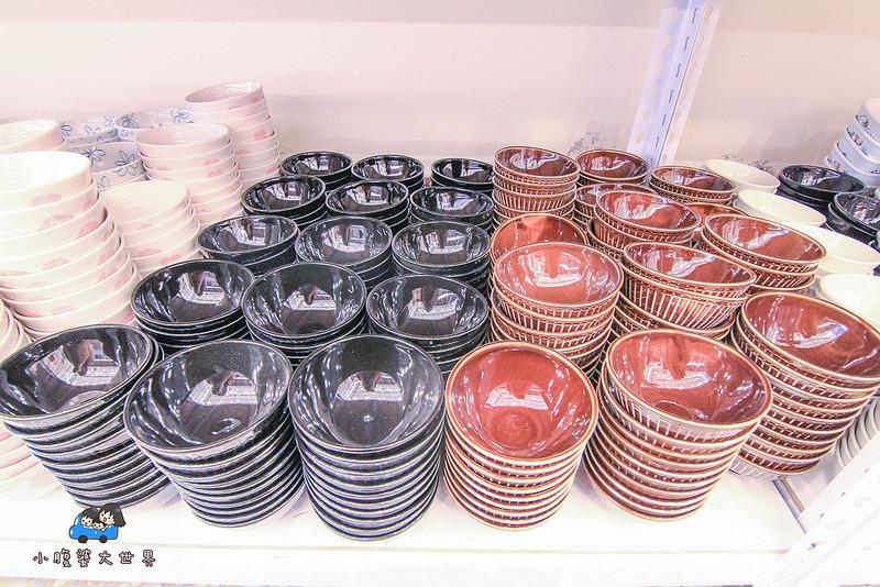 彰化碗盤特賣 111
