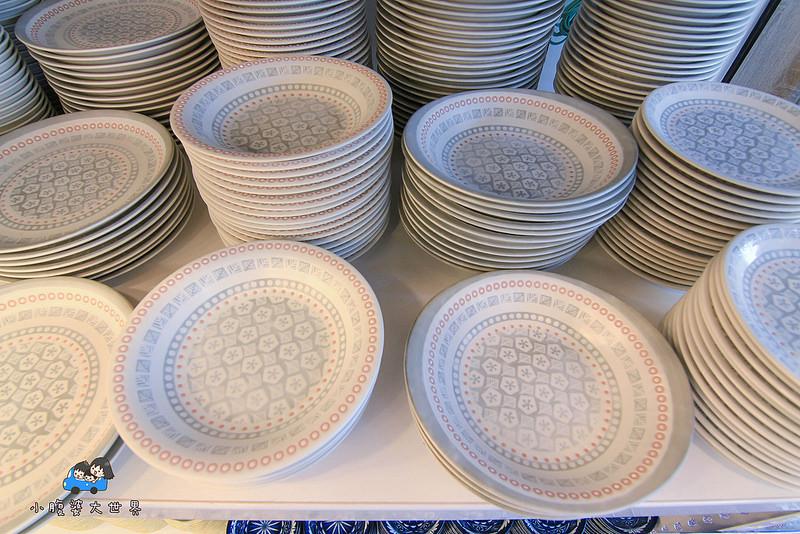 彰化碗盤特賣 116