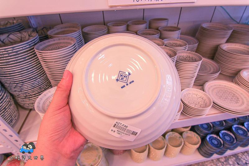 彰化碗盤特賣 119