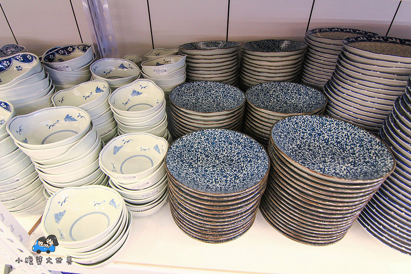 彰化碗盤特賣 120