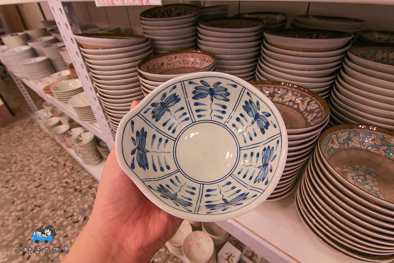 彰化碗盤特賣 122