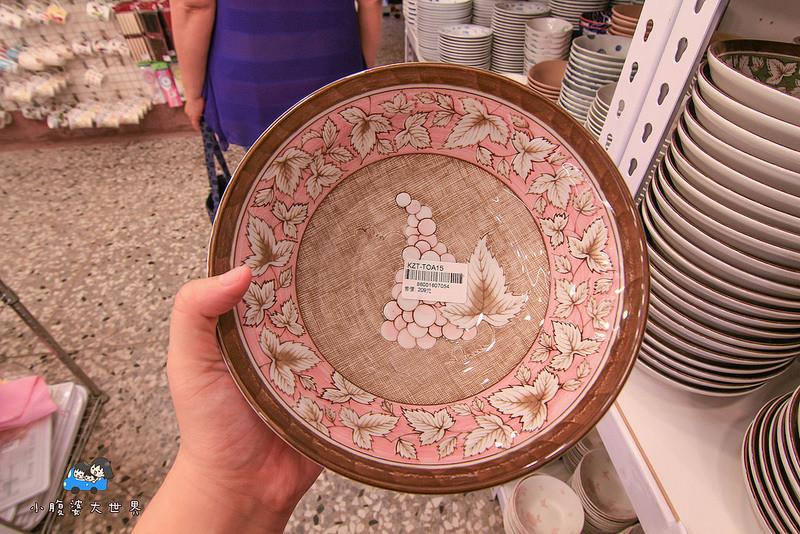 彰化碗盤特賣 125
