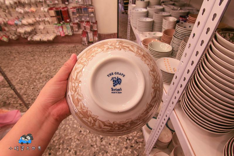 彰化碗盤特賣 126