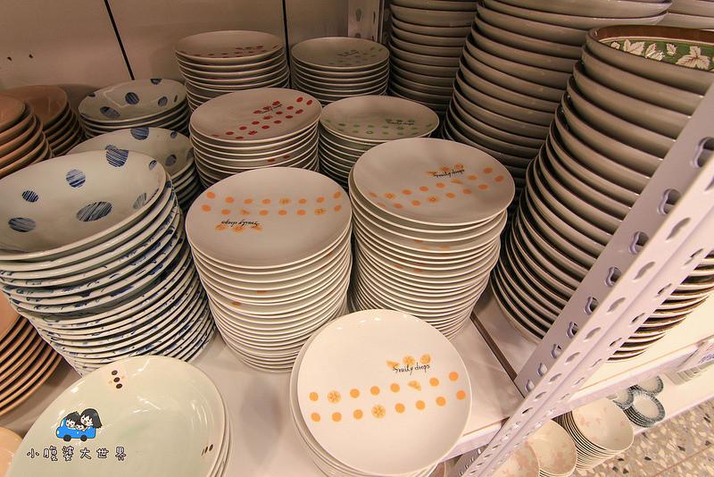 彰化碗盤特賣 127