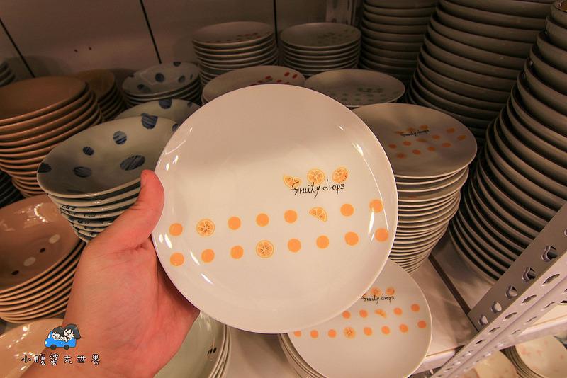 彰化碗盤特賣 129