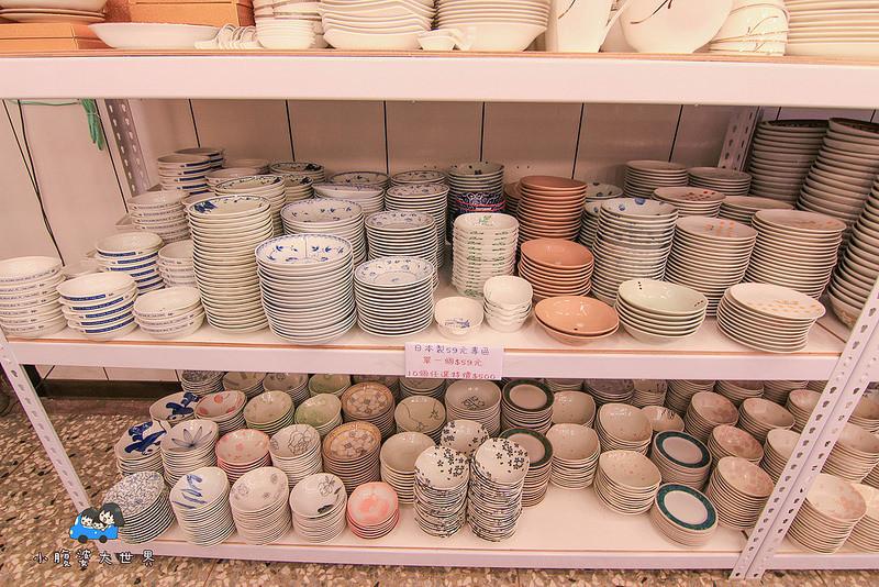彰化碗盤特賣 130