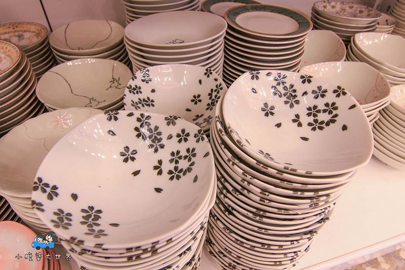 彰化碗盤特賣 133