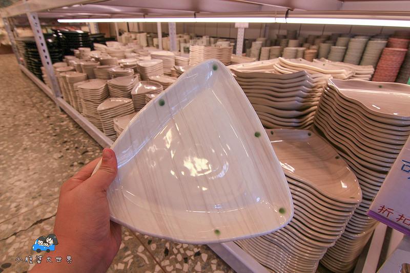 彰化碗盤特賣 142