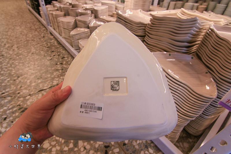 彰化碗盤特賣 143