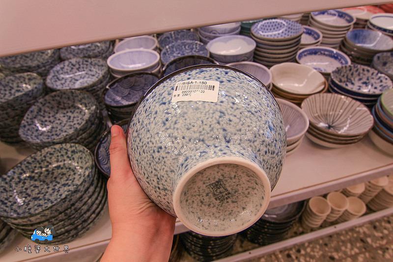 彰化碗盤特賣 150