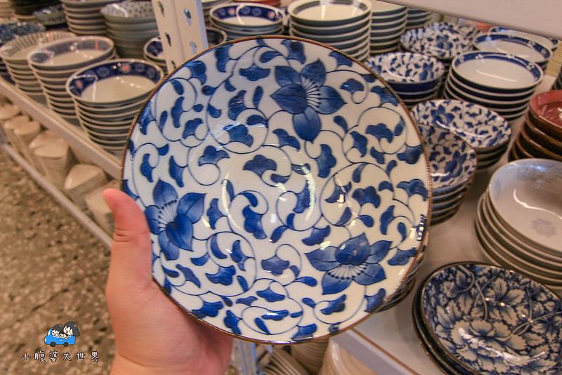 彰化碗盤特賣 152